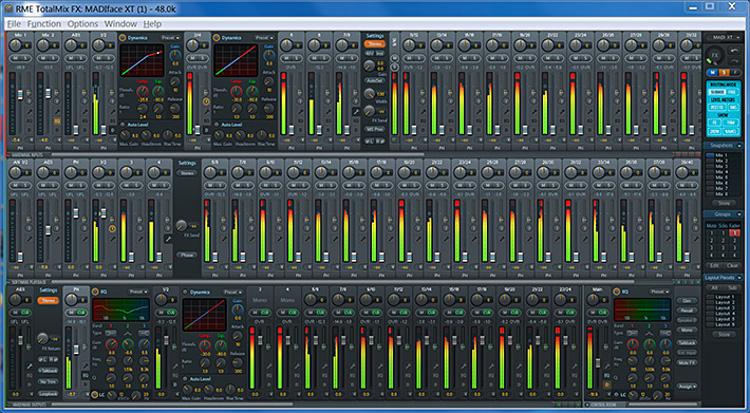 rme_madiface-mixer