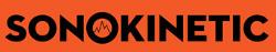 sonokinetic-logo