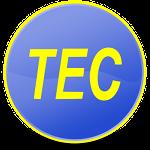 tecontrol-logo