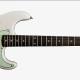 BluGuitar 61 Masterbuild Gitarre