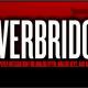 Elektron stellt neue Overbridge Software vor