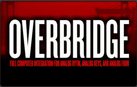 ElektronOverbridge-Logo