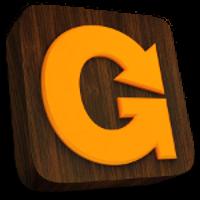 Gobbler_Logo