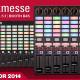 Akai Pro mit diversen Neuheiten auf der Musikmesse 2014