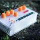microGranny 2.0 von Bastl Instruments
