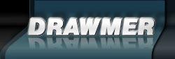 drawmer_logo