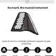 Du-Touch ein neues Instrument von Dualo aus Frankreich