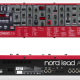 Musikmesse 2014: Clavia Nord Lead A1R