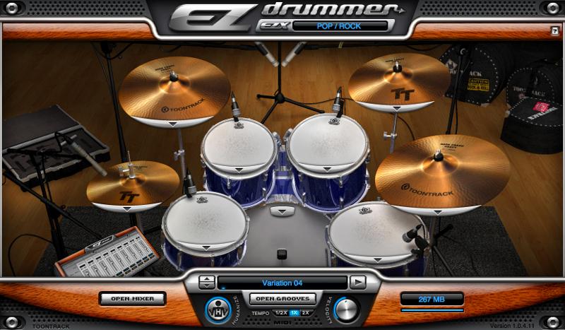 toontrack-ezdrummer-2