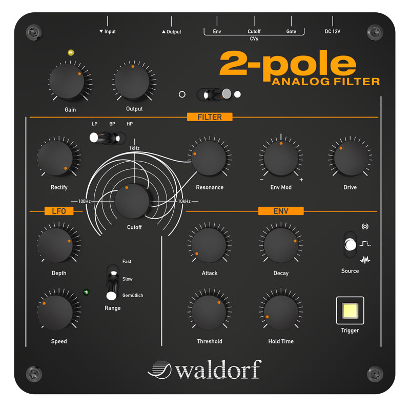waldorf-2_pole-1