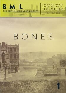 Spitfire-Bones-Trombone