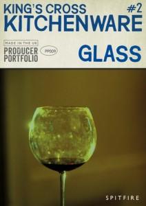 SpitfireKitchenware_Glass