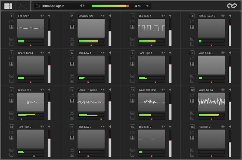 audiospillage-ds2