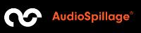audiospillage-logo