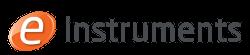 e-instruments-logo