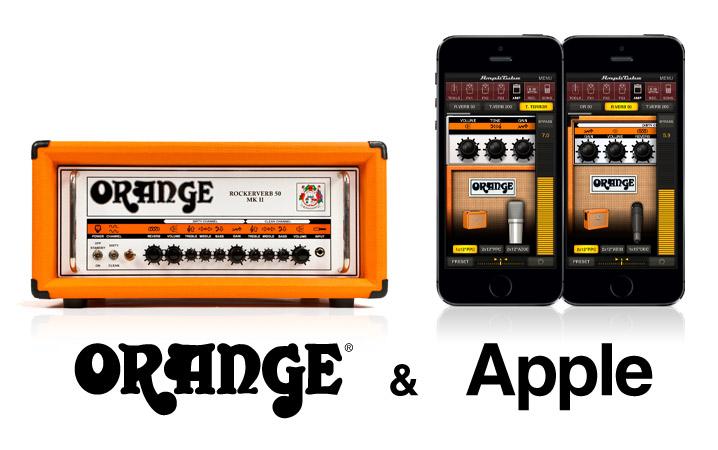 ik-orangeiphone