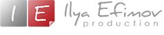 ilyaefimov-logo