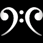 replice sound-logo