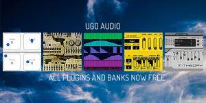 ugu-free-banner