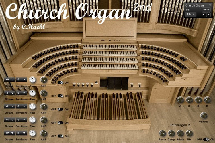 Church_Organ_3