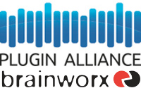 Plugin-Brainworx-Logo