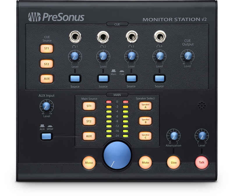 PreSonus-Monitorstation2-1