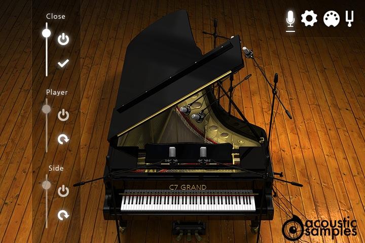 acousticsamples-c7grand