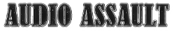audio-assault-logo