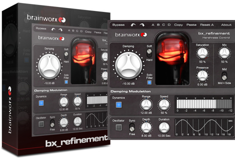 brainworx-refinement