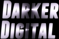 darker-digital-logo