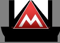 melda-logo