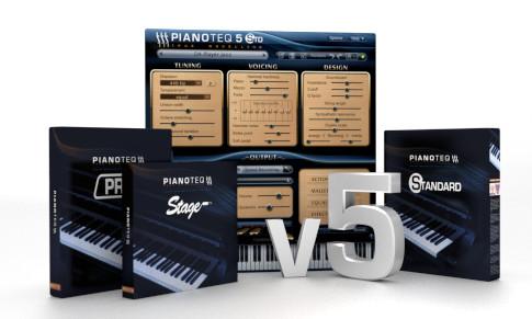 modartt-pianoteq-v5