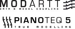 modartt-pianoteq5-logo