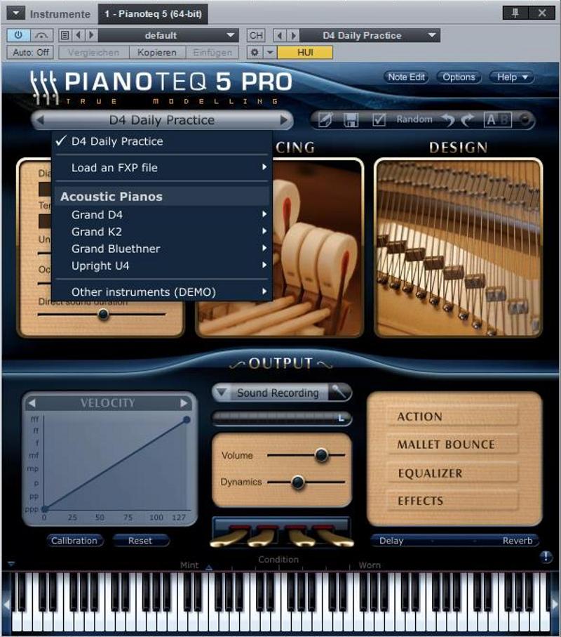 pianoteq-5-1