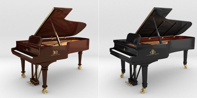 pianoteq-instrumente-1