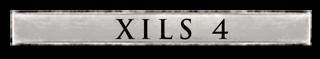 xils-lab-XILS4