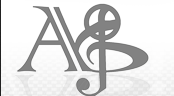 AJL-Logo