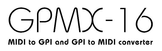 GPMX-logo