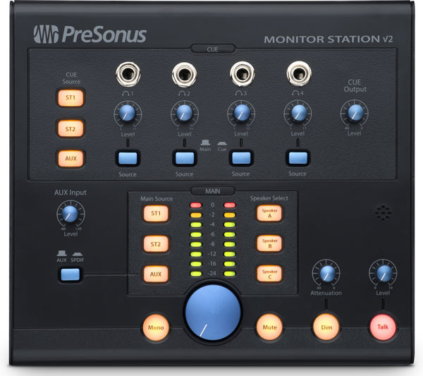 PreSonus_Monitor-Station-V2-1