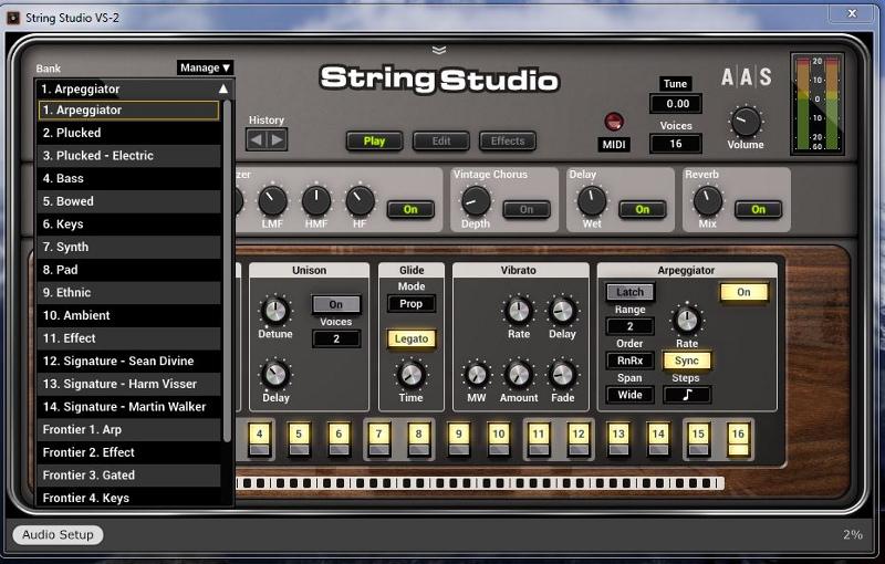 aas-stringstudio-1