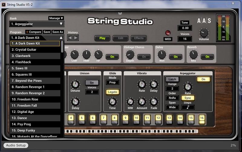 aas-stringstudio-2