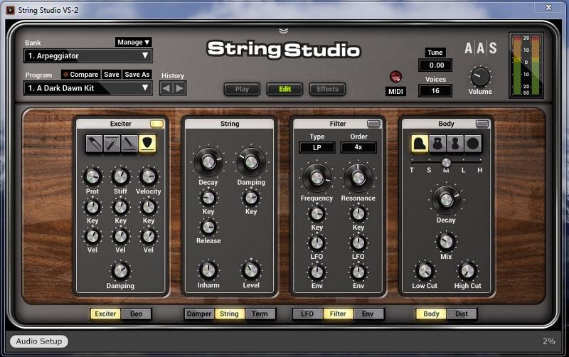 aas-stringstudio-3