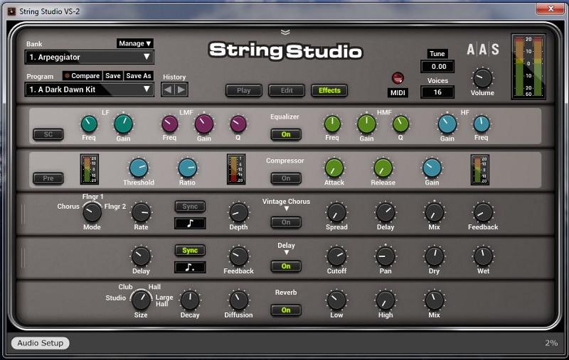 aas-stringstudio-4