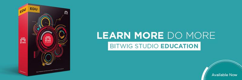 bitwig-edu-anzeige