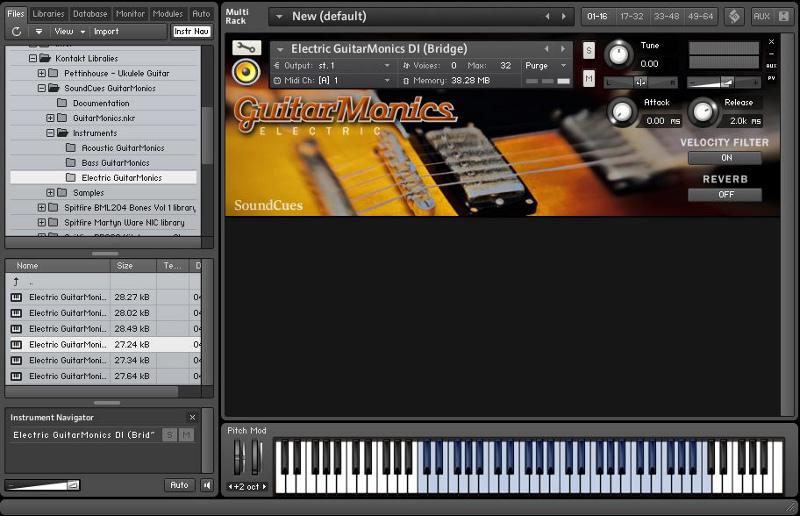 guitarmonics-electric