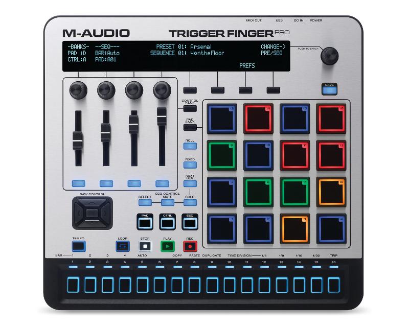 m-audio-TFP