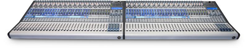 presonus-mixerx2