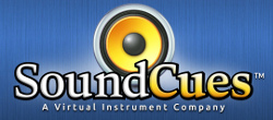 soundcues-logo