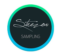 strezov-sampling-logo
