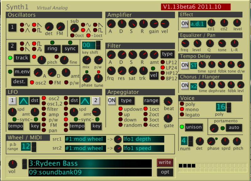 synth1-1